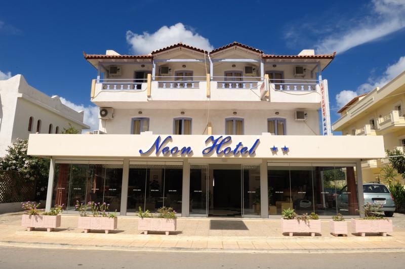 Бизнес в остров Херсонес недорого