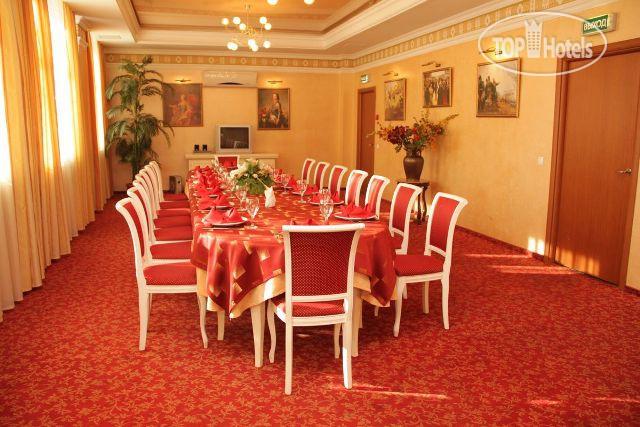 Гостиный Двор Мебель В Москве