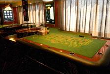 Казино корона игровые автоматы цена - казино конти